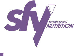 SFY-nutrition